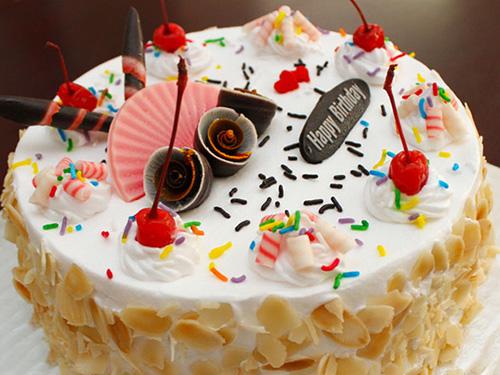 bánh kem sinh nhật rẻ