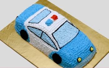 Bánh ô tô cảnh sát mã B170