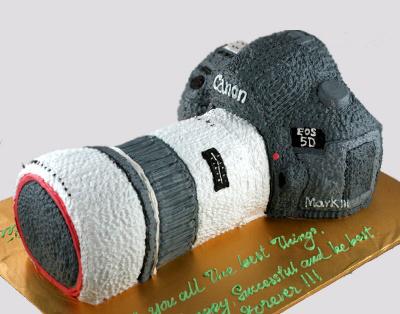 Bánh máy ảnh canon mã B1920
