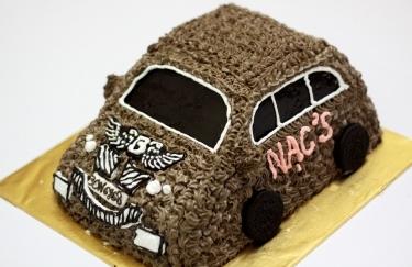 Bánh ô tô mã B180