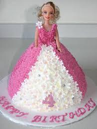 Bánh công chúa mã B4718