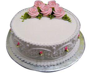 Bánh sinh nhật mã B5462