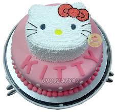 Bánh Kitty mã B370