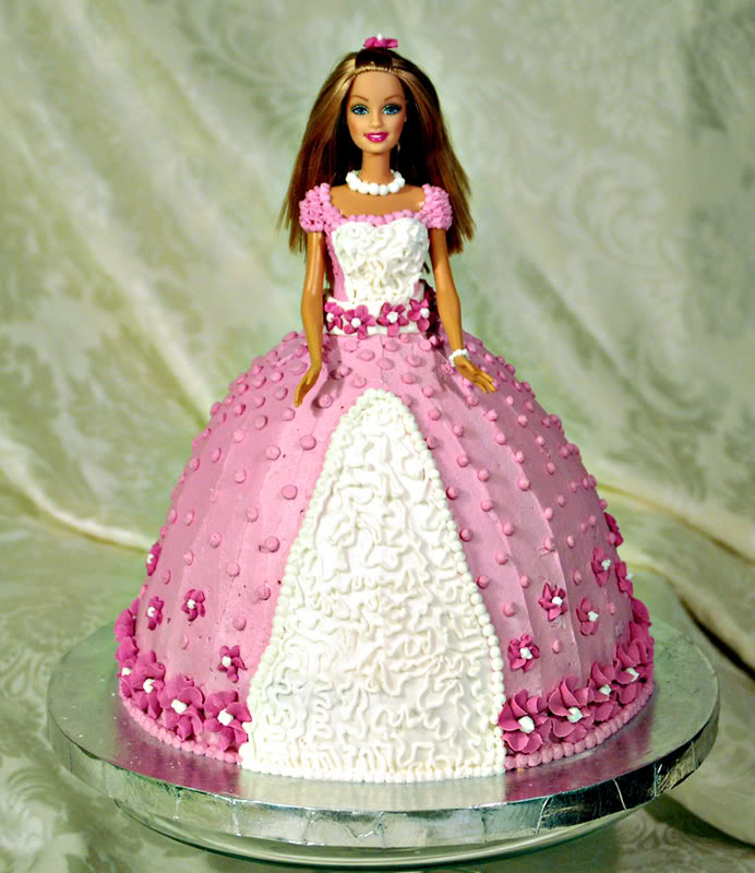 Bánh công chúa mã B4720