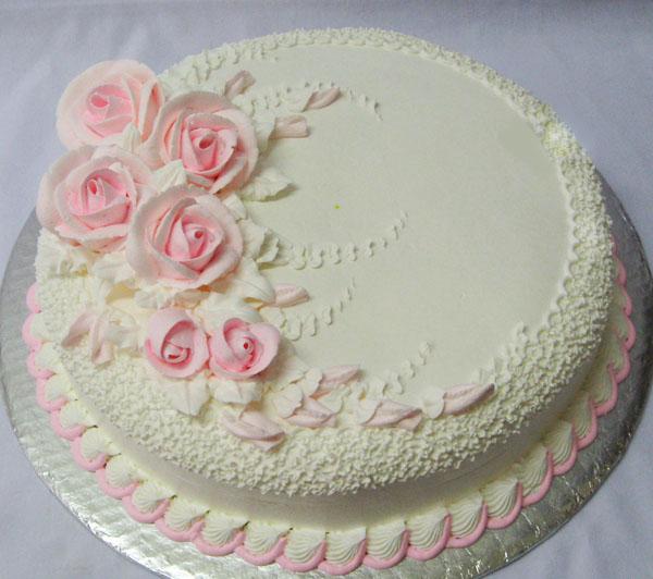 Bánh sinh nhật mã B5443